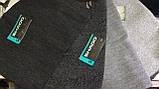 Шарф труба-бафф разные цвета, фото 7