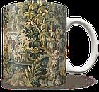 Чашка, Кружка Ковер №6, фото 2