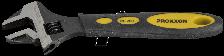 Разводной ключ RG 200 Proxxon (23990)