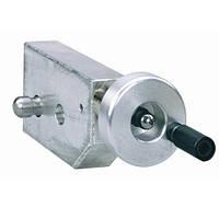 Механизм тонкой подачи PROXXON для PF 230 и FF 230 (24140)