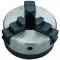 Патрон трехкулачковый Proxxon 50 мм для DB 250 (27026)
