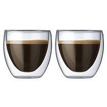 Набор стаканов Bodum Assam 2 шт. 4558-10