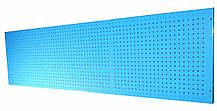 Панель перфорированная для инструмента  1800 х 500 х 25