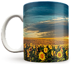 Чашка, Кружка День Незалежності,  Украина, фото 3
