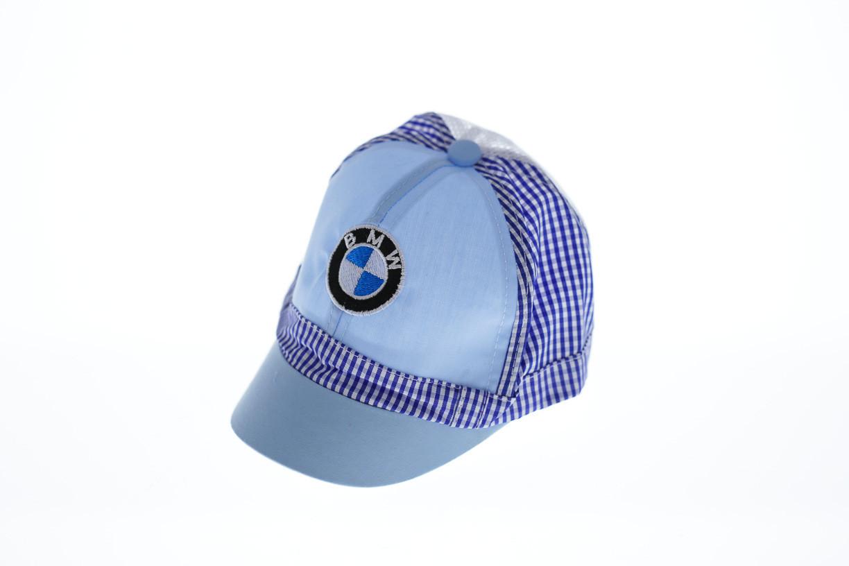 Кепка BMW