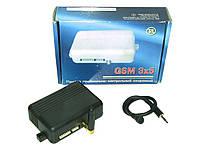 Сигнализация GSM-МОДУЛЬ 3x5