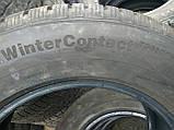 Зимові шини 215/65 R16 98H CONTINENTAL WINTER CONTACT TS 850P, фото 10