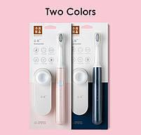 Xiaomi So White EX3 Sonic Electric Toothbrush Blue Звуковая электрическая зубная щетка, фото 10
