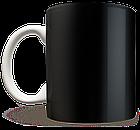 Чашка, Кружка Камасутра, №3, фото 3
