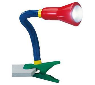 Настольная лампа Trio 5028010-17
