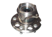 Ступица колеса заднего (полный привод) T11-3301210