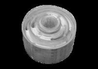 Сайлентблок рычага заднего T11-3301130 ORG