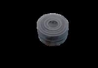 Подушка опоры верхней амортизатора заднего верхняя T11-2915023 ORG