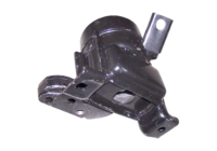 Подушка двигателя правая T11-1001310BA ORG
