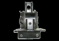 Подушка двигателя левая T11-1001110BA ORG