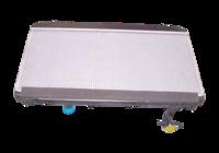 Радиатор охлаждения T11-1301110BA ORG