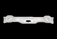 Панель радиатора верхняя T11-5300170-DY