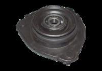 Опора амортизатора переднего T11-2901110 ORG