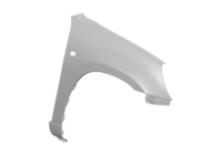 Крыло переднее правое T11-8403702-DY ORG