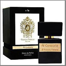 Tiziana Унд Al Contrarіo парфуми 100 ml. (Тизиана Терензи Аль Контрарио)