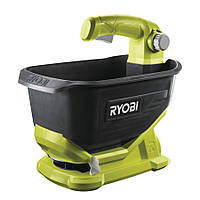 Аккумуляторная сеялка Ryobi OSS1800