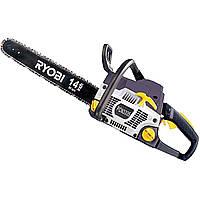 Бензопила RYOBI PCN3335