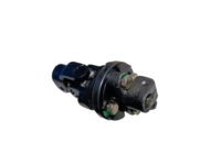 Кардан рулевой колонки верхний T11-3404052 ORG