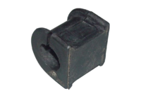 Втулка стабилизатора переднего T11-2906013 ORG