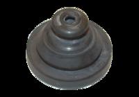 Пыльник троса замка капота S11-8402115