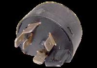 Контактная группа замка зажигания S11-3704015