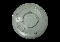 Колпак диска / Заглушка диска колесного A11-3100510AH