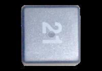 Реле аварийной сигнализации №21 S11-3735017