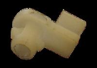 Фиксатор тяги замка двери S11-6105253