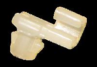 Фиксатор тяги замка двери S11-6105254