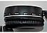 Беспроводные наушники JBL MS-K1 Extra BASS. Bluetooth FM MP3 Реплика, фото 3