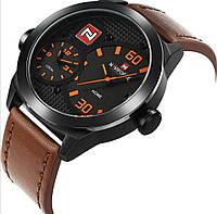 Наручные часы Naviforce BOBN 9092