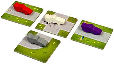 Настольная игра Суперралли, фото 3