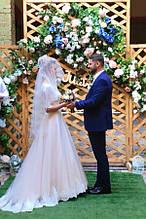 Фото нашої нареченої
