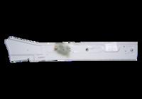 Усилитель порога левого внутренний S11-5100310-DY
