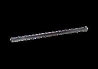 Тяга поперечной устойчивости задняя  S11-3301120