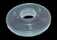 Подшипник опорный амортизатора переднего S11-2901040