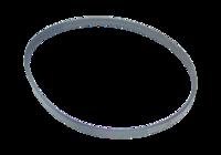 Ремень кондиционера 0.8L  S11-8104051