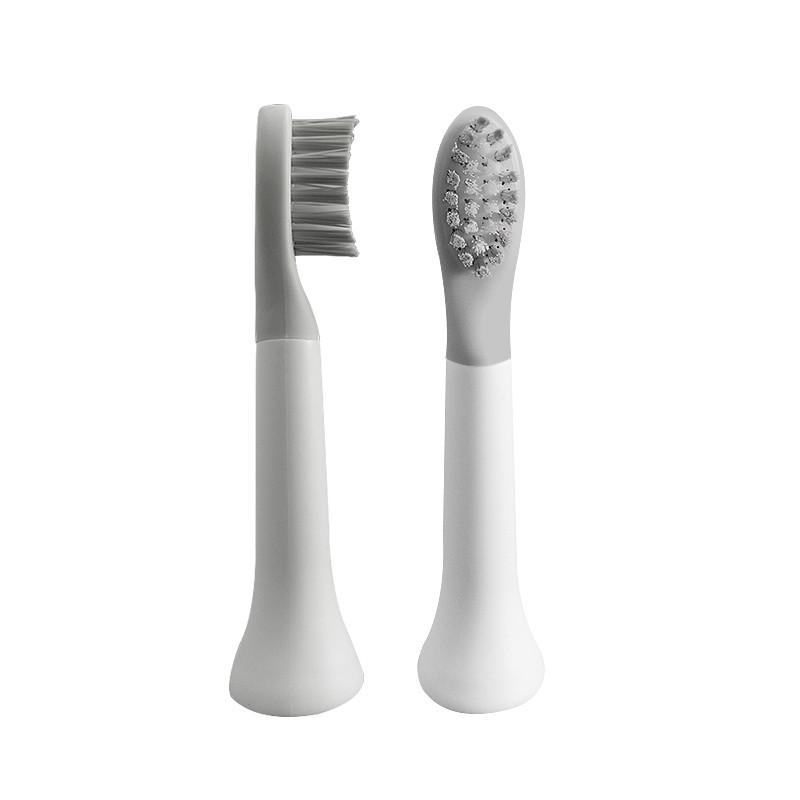 Xiaomi Soocas So White EX3 Насадки для звуковой электрической зубной щетки, 2 штуки