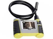 Цифровая инспекционная камера RYOBI RP4205