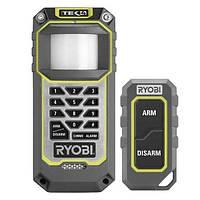Мобильная сигнализация RYOBI RP4290