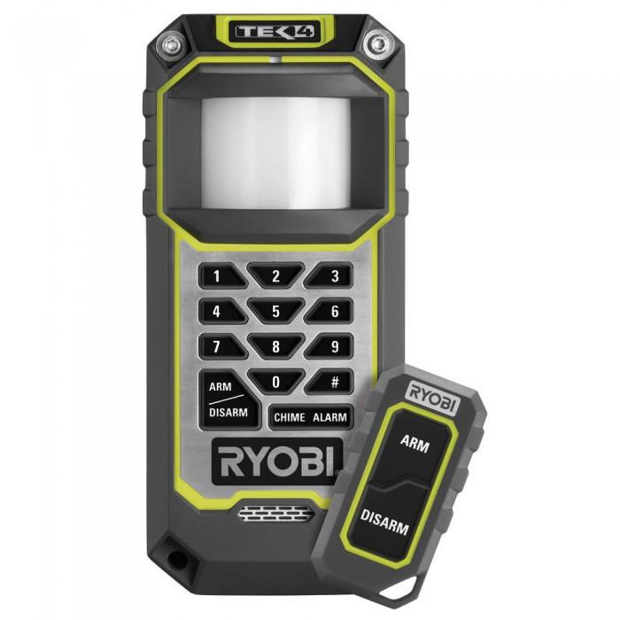 Сигнализатор движения RYOBI RP4300