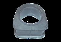 Втулка крепления рейки рулевой S11-3401011