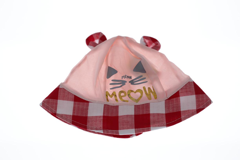 Панама Meow