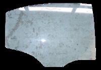 Скло двері задньої правої M11-5203212
