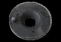 Подушка пружины задней нижняя M11-2911045 ORG